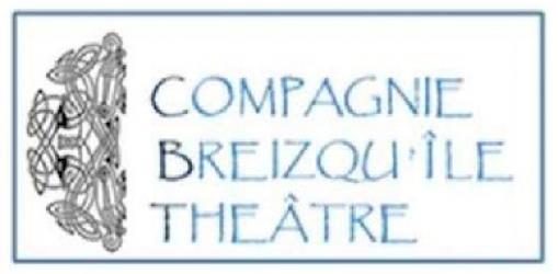 Breizqu'île Théâtre
